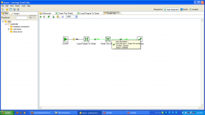 pentaho-basic-logic-job-75
