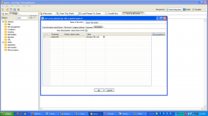 pentaho-parameter-job-screen-75