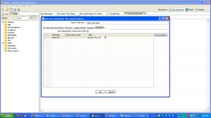 pentaho-parameter-job-screen-75