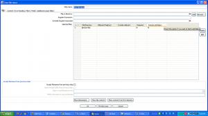 pentaho-parameter-text-input-file-75