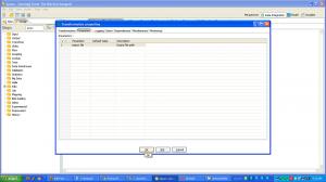 pentaho-parameter-transformation-screen-75