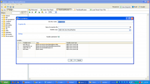pentaho-testcase-runner-modified-setvars-75