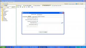 pentaho-testsuite-runner-drive-testcase-75