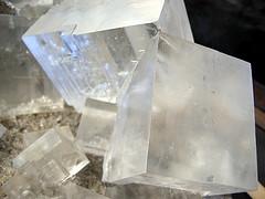 crystal photo