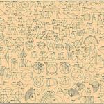 polygon photo
