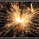 spark photo
