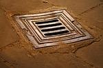 drain photo