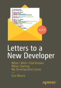 Letters to a New Developer, The Book
